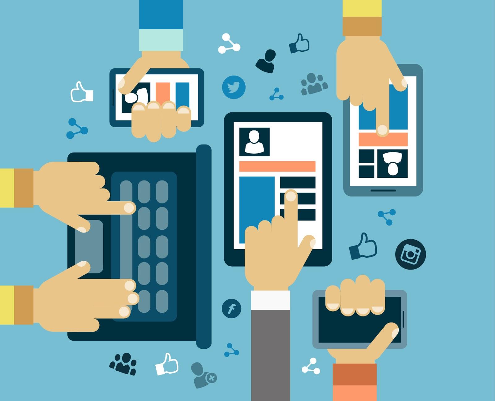Cara Semakan Slip e-Penyata Gaji 2020 Secara Online
