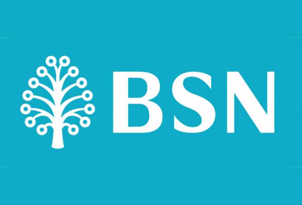 Permohonan Pinjaman Perniagaan Islamik BSN 2020