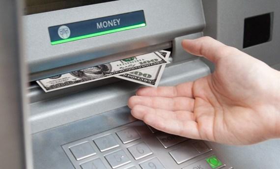 Cara Keluarkan Duit Tanpa Kad ATM Dengan Mudah