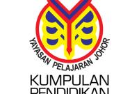 Permohonan Dana Didik Harapan Johor 2020 Online