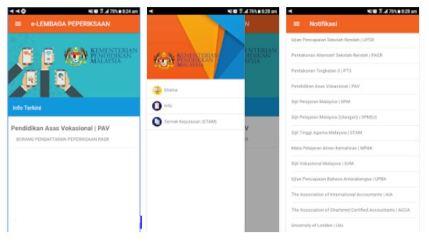 Semak Keputusan SPM 2019 Secara Online & SMS