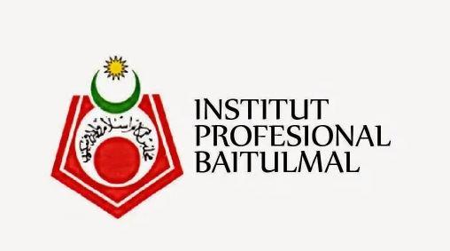 Permohonan IKB Institut Kemahiran Baitulmal 2020