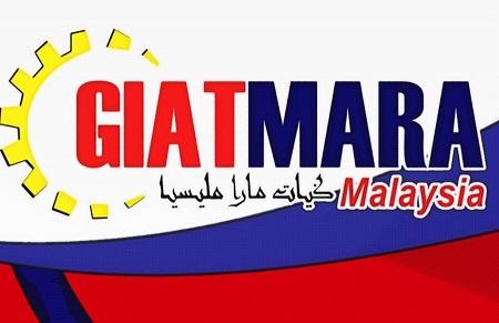 Borang Permohonan Latihan GIATMARA 2020 Online