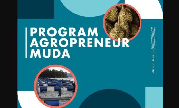 program-agropreneur-muda-geran-kerajaan