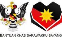 Semakan Status BKSS Online