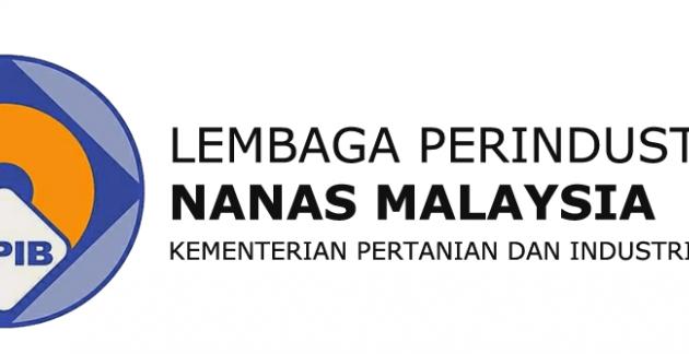 Permohonan Bantuan Tanaman Nanas 2021 LPNM Secara Online
