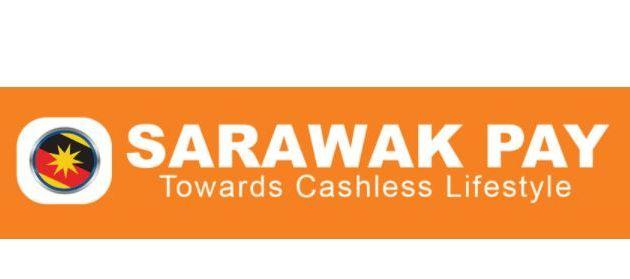 Cara Bayar Bil Air Sarawak Online Guna Sarawak Pay 2021