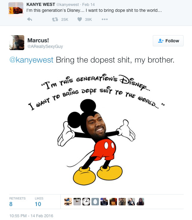 kanyewest_disney