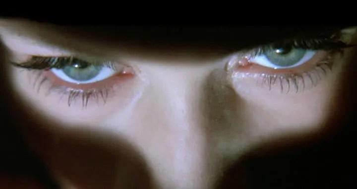 Risultati immagini per strade perdute film 1997