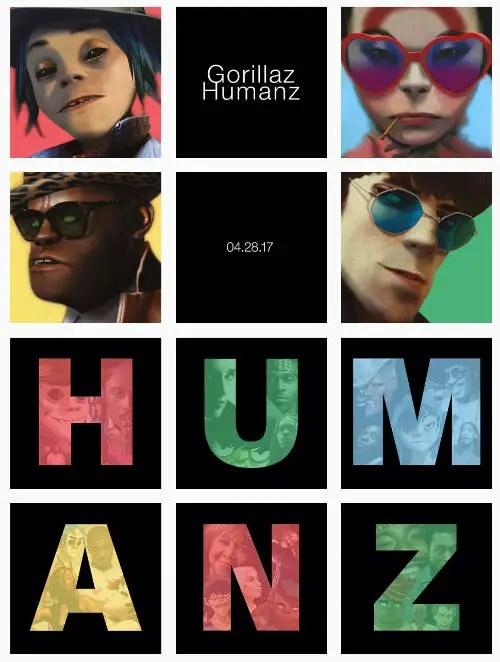 gorillaz_humanz_instagram