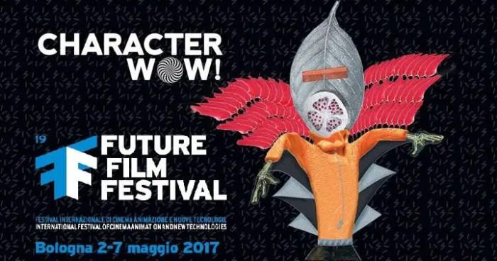 futurefilmfestival