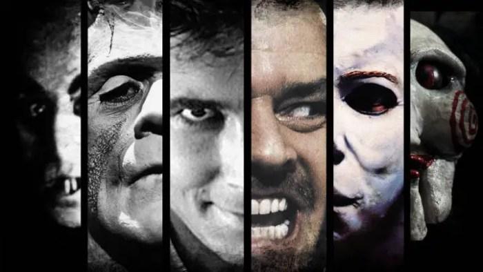HorrorMovies