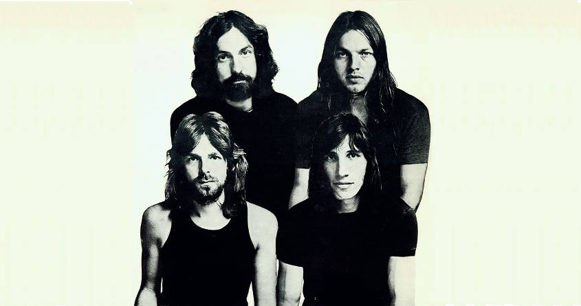 Pink Floyd, Echoes: the true meaning of the song