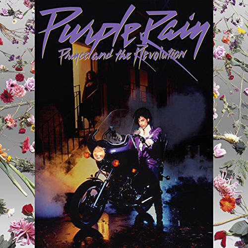 purple_rain_cover