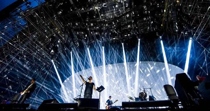 radiohead_live_1