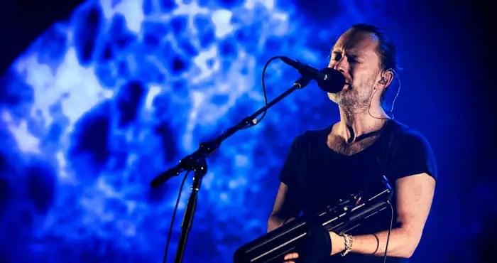radiohead_live_2
