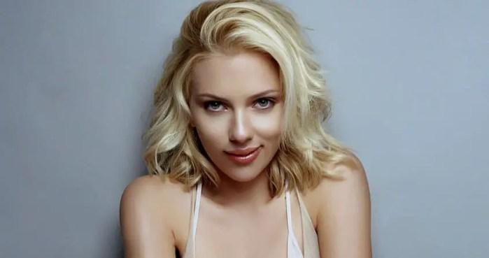 Scarlett Johansson The Smashing Pumpkins A Video Tribute To True Beauty Auralcrave