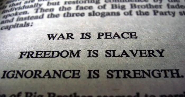 war_is_peace