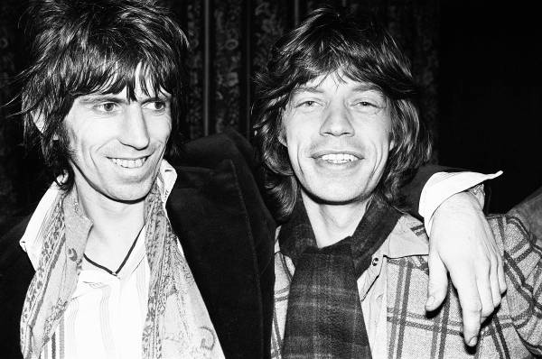 mick_jagger_keith_richards