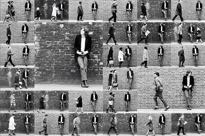 Nick-Drake-1969 _ Photos