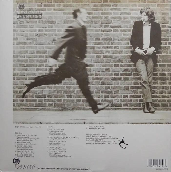 Nick-Drake-five-leaves-left-back
