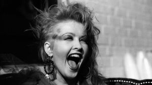 Girls Just Want To Have Fun: the message of Cindy Lauper's hit
