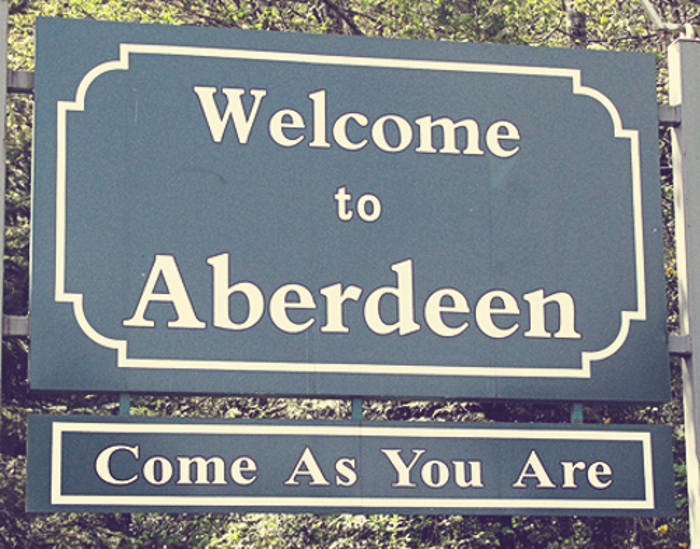 Aberdeen_come_as_you_are