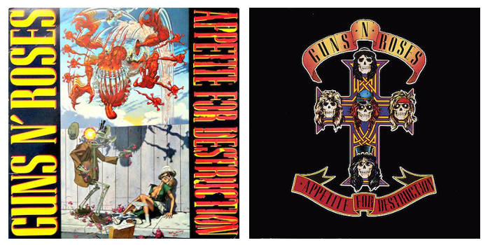 Appetite_for_destruction_covers