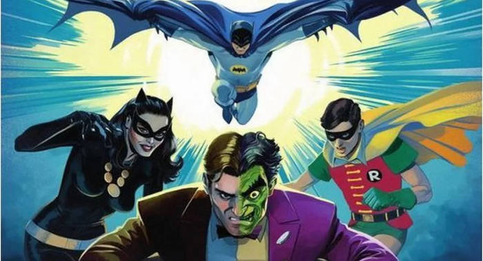 batman_vs_two_face