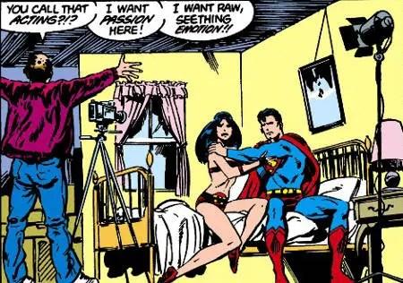 superman_porn
