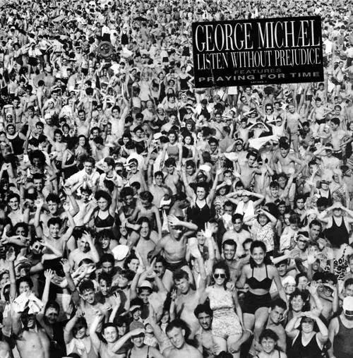 george_michael_listen_without_predjudice