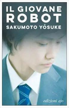 il_giovane_robot_cover