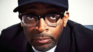 The best movies of all time according to Spike Lee