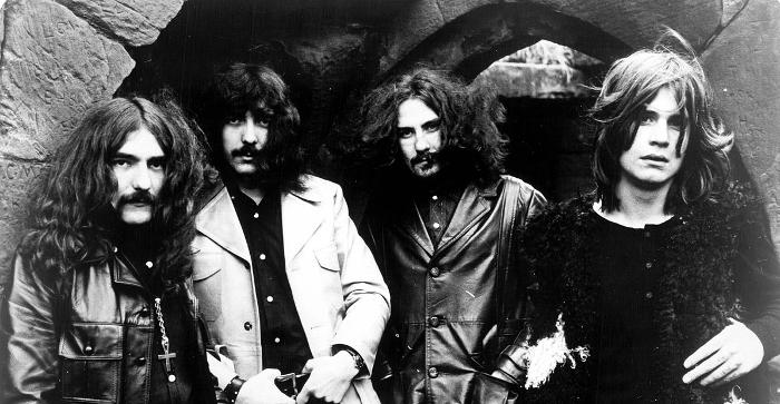 black_sabbath_1970