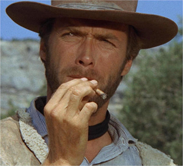 clint-eastwood-man-with-no-name