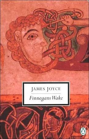 finnegans_wake