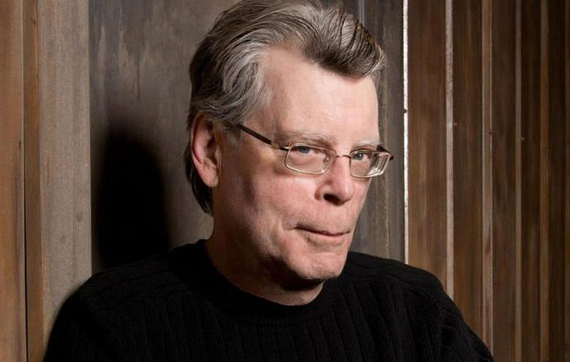 The list of Stephen King's favorite horror movies – Auralcrave