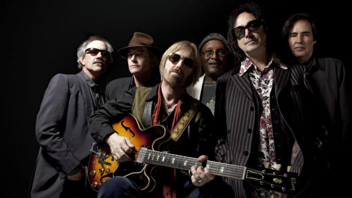 tom-petty-the-heartbreakers