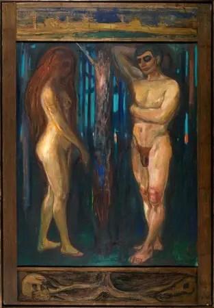 Edvard_Munch_Metabolism