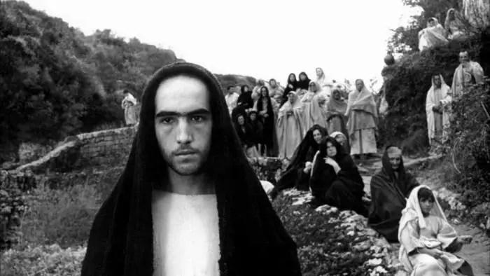 Il-Vangelo-secondo-Matteo-di-Pier-Paolo-Pasolini