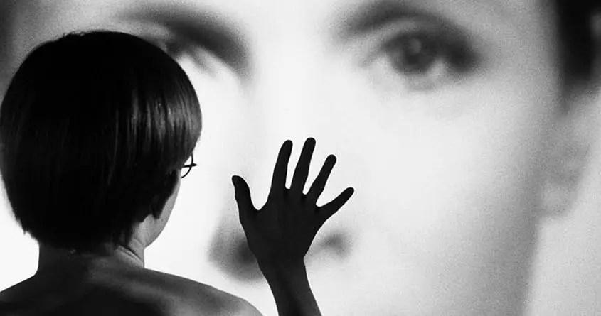 Persona di Ingmar Bergman: l'Anima e la Maschera, il cinema come teatro – Auralcrave