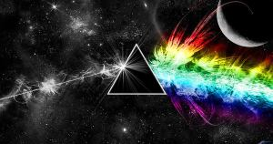 pink-floyd-dark-side-of-the-moon-album-cover-wallpaper-1