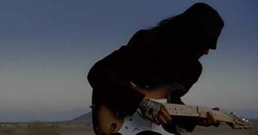 Scar Tissue: il significato della canzone dei Red Hot Chili Peppers
