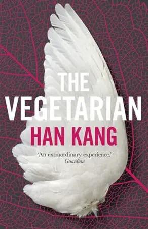 vegetarian_book