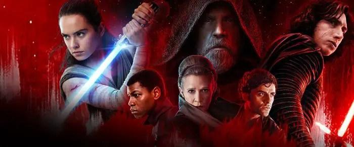 Star-Wars-Gli-Ultimi-Jedi-2