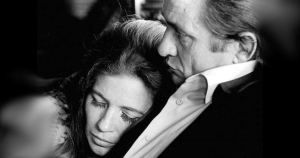 When love burns your soul: Johnny Cash's letter to his wife