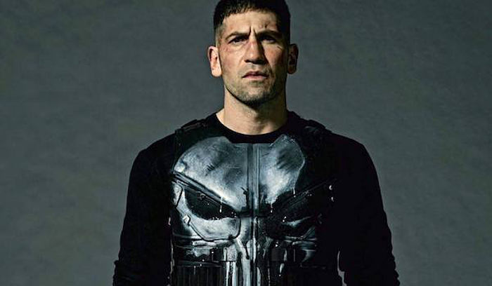 jon-bernthal-the-punisher