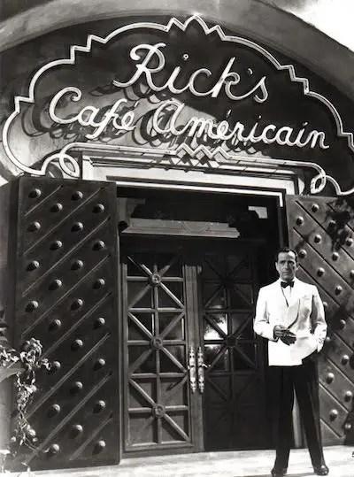rickscafe