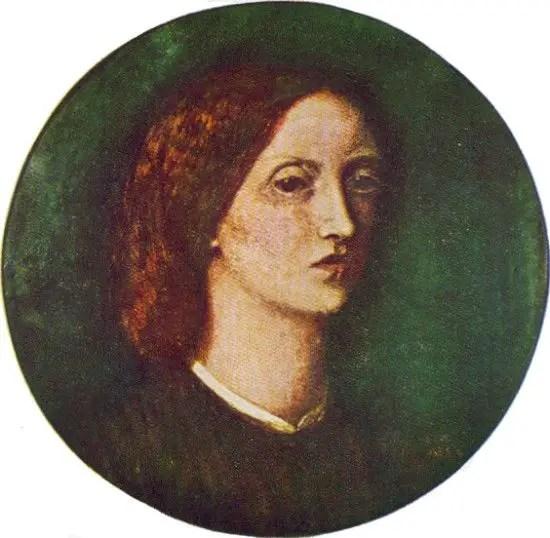 selfportrait-1853-54