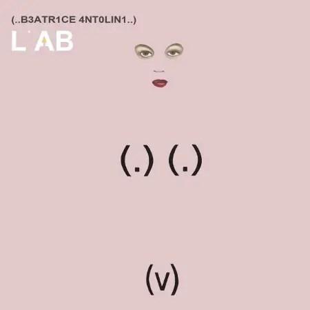 bantolini_lab
